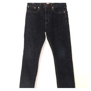 Men's Levi's Denizen Jeans